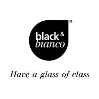 Black & bianco