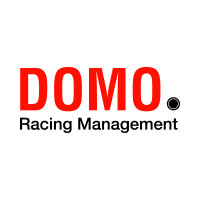 domo racing management